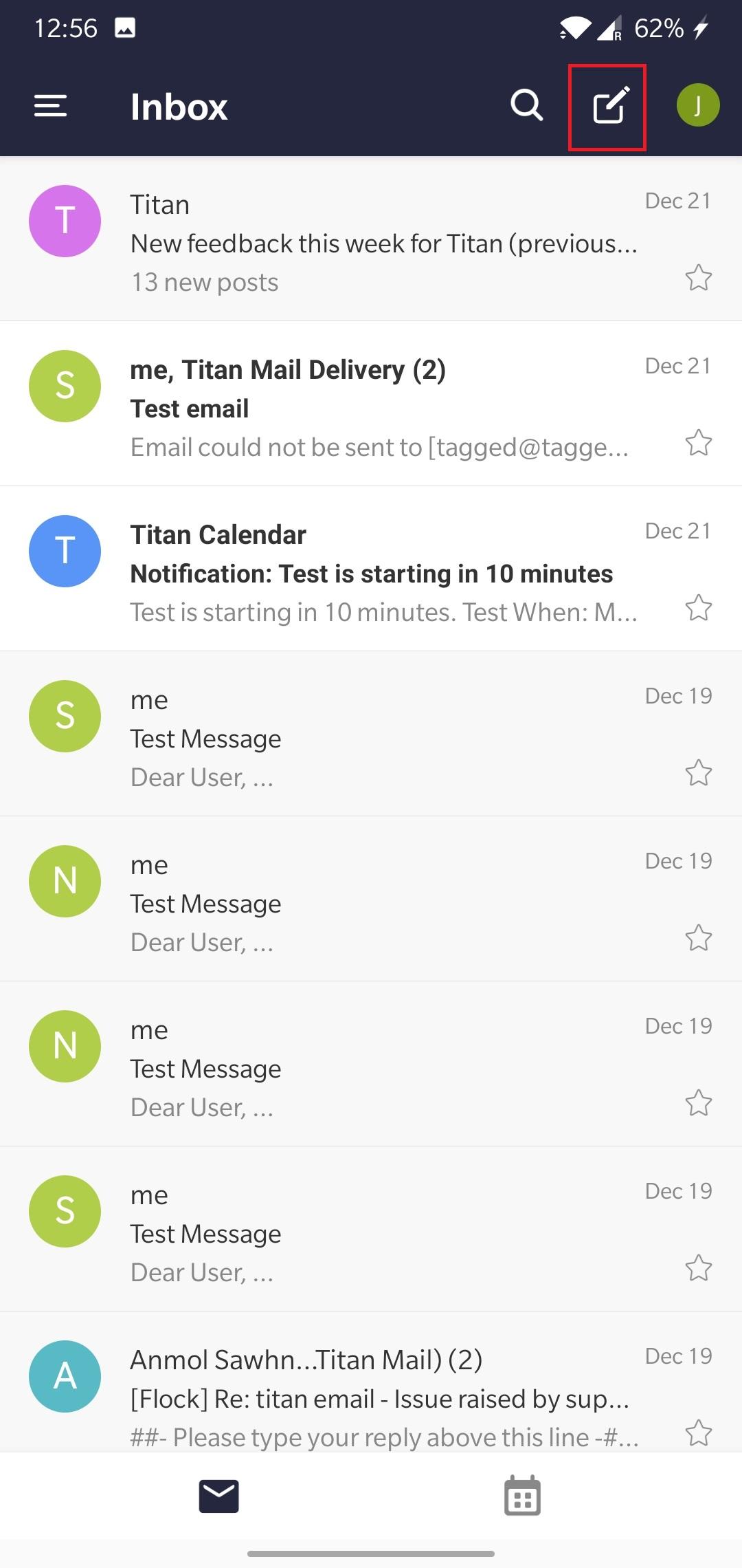 Titan_templates_step_1.jpg