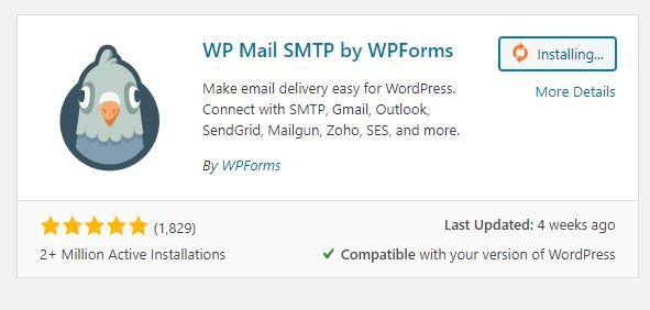 Installing_WP_Mail_SMTP.JPG